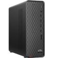 PC HP S01-pF1167d (i5-10400/8GB RAM/1TB HDD/DVDRW/WL+BT/K+M/Win 10) (22X66AA)