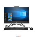 PC HP All in One 205 Pro G4 (Ryzen 3 4300U4GB RAM256GB SSD23.8 inch FHDDVDRWWL+BTK+MWin 10) (31Y22PA)