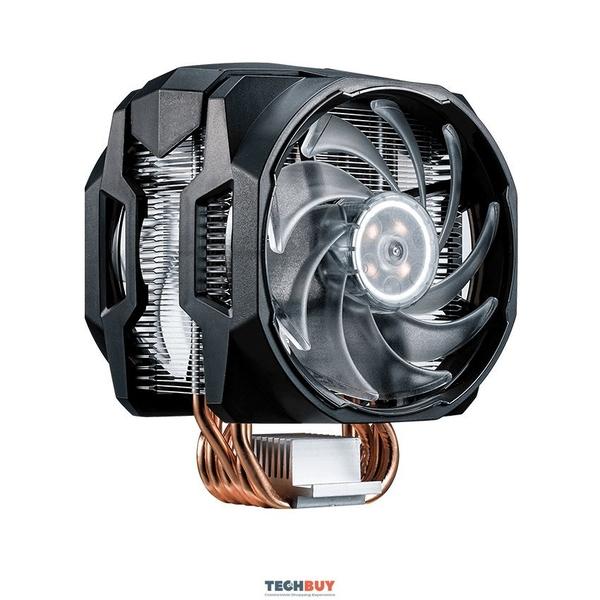 Tản nhiệt CPU Cooler Master MasterAir 610P