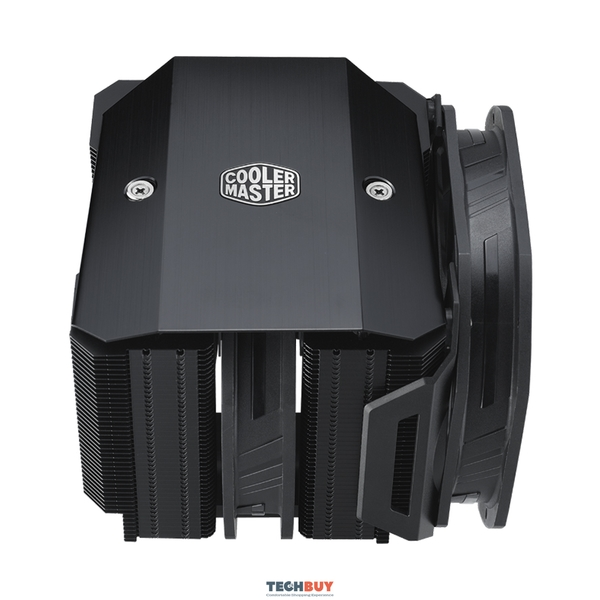 Tản nhiệt khí Cooler Master MasterAir MA624 Stealth