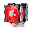 Tản nhiệt CPU Cooler Master MasterAir 620P