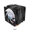 Tản nhiệt khí Cooler Master HYPER 212 ARGB TURBO