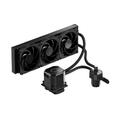 Tản nhiệt nước Cooler Master ML360 SUB - ZERO